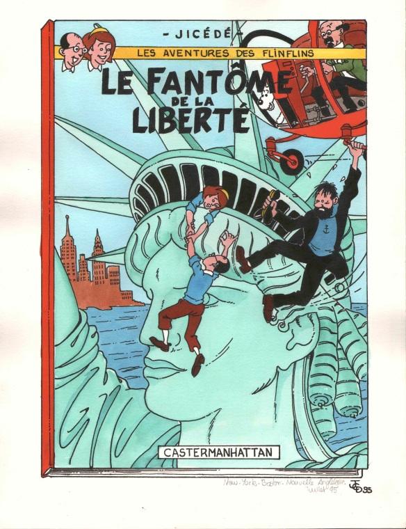12 - Le Fantôme de la liberté Lo